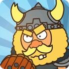 野蛮人酋长游戏下载v1.0