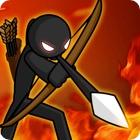 火柴人世界游戏下载v1.0
