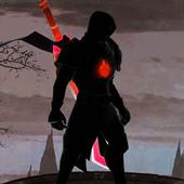 堅持戰斗暗影勇士游戲下載