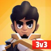 Heroes Strike游戏下载v40