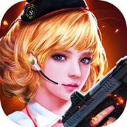 98k枪神游戏下载v1.0