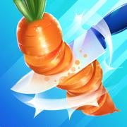 開心切切樂游戲下載v1.0.1