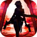 血色审判 v1.0 手游下载