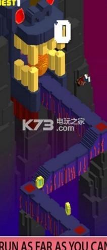 块状寺庙 v.0 游戏下载 截图