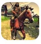 铠鬼武士 v1.0.1 游戏下载