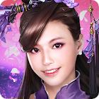 女王3 v1.0.0 游戏下载