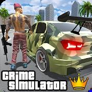 俄羅斯犯罪模擬器游戲下載v1.1