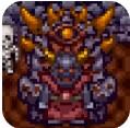 魔王想要长生不老游戏下载v1.0