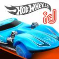 風火輪id v1.2.6 游戲下載