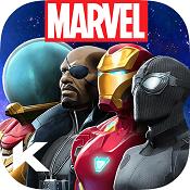 漫威超級爭霸戰 v24.2.0 游戲下載