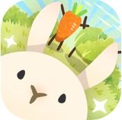 可愛到讓人心碎的兔兔手游下載