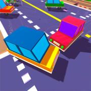 TrafficUp.io游戲下載