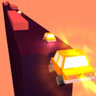 极速汽车3D驾驶破解版下载v0.6