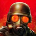 僵尸生存末日杀手 v1.0.2 游戏下载