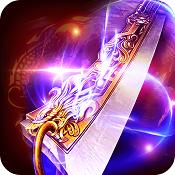 魔影狂刀 v1.0.0 手游下载