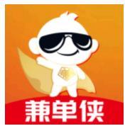 兼单侠app下载v1.0.0