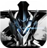 聚爆 v1.2.4.2 单机版下载