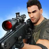 真槍實彈游戲下載v1.0.1