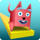 动物桥3d游戏下载[Animal Bridge 3D]v1.0