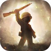 战争与征服 v1.1.0 折扣服下载