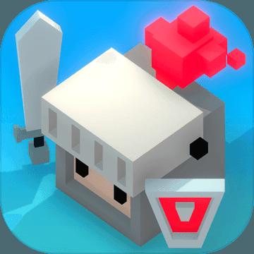 宝石塔防2 v1.0.5 游戏下载