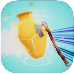 Shatter It v1.0 游戏下载