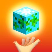 虚拟工艺地球游戏下载v1.0