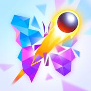 Polybreaker v1.0 游戏下载