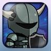 武器鍛造小鎮游戲下載v1.1