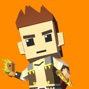 游牧部落 v0.1.0 游戏下载