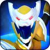 神兽金刚之天神归来 v1.0 游戏下载