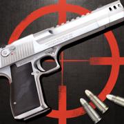 王牌枪战 v1.0.0 游戏下载