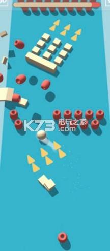 暴投球 v1.0 下载 截图
