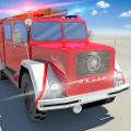 消防车模拟2019游戏下载v1.1