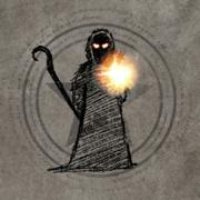 Card Wizard游戏下载v1.14