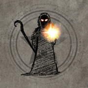 卡片巫师 v1.16 游戏下载