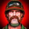 突擊戰場2游戲下載v6.0