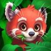 妙趣动物园 v1.2.5 游戏下载