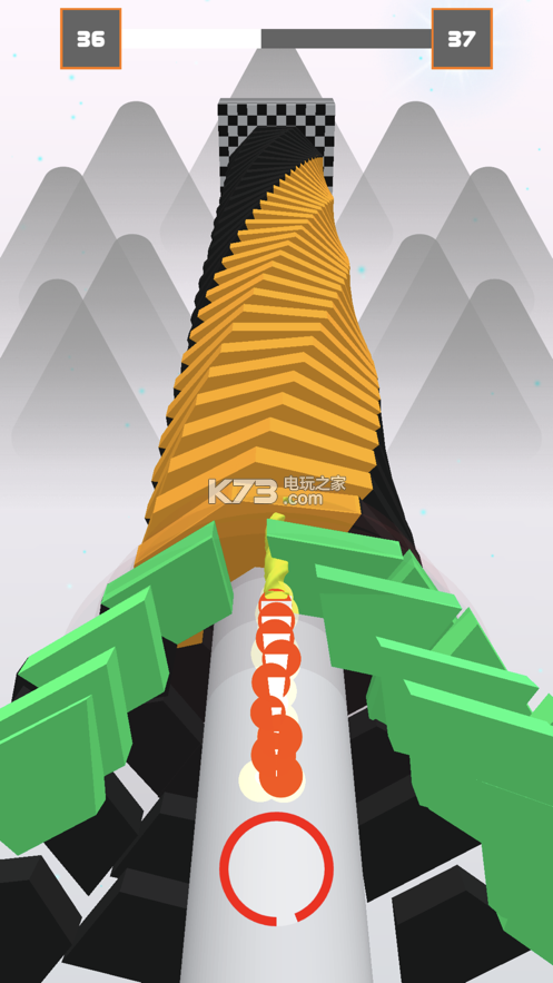 管道破坏模拟器 v2.0 游戏下载 截图