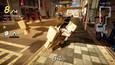 狂奔马桶竞速 游戏下载 截图