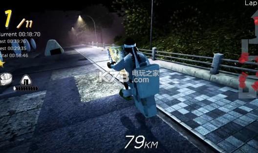 奇葩的马桶竞速 游戏下载 截图