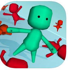 Bumpy Flop v0.12 游戏下载