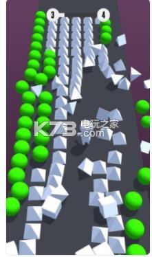 Bumpy Flop v0.12 游戏下载 截图
