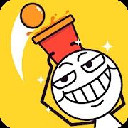 乒乓球大师 v1.0.4 游戏下载