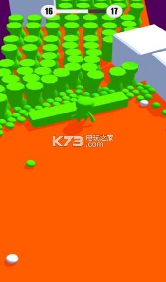 颠簸的拖鞋 v0.12 游戏下载 截图