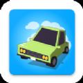 需要停车游戏下载v1.1.2