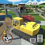 真实驾驶模拟器 v1.02 下载