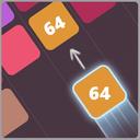 方块破坏者 v1.0 游戏下载