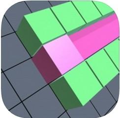 Cube Fill 3D游戏下载v1.2
