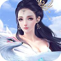 漫天花剑雨手游 v111.0.0 至尊版下载